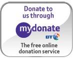 BT-MyDonate-Fundraising-Buttons-Standard (2)